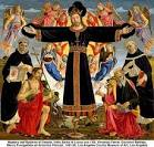 Jesus Christ the Eternal High Priest Celebration