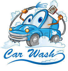Parish Car Wash
