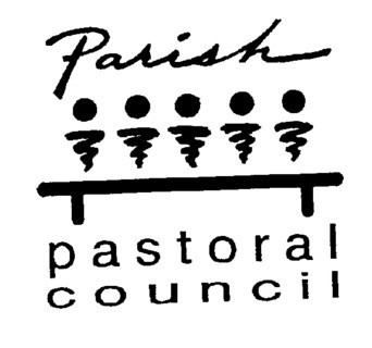 Pastoral and Finance Councils Joint Meeting