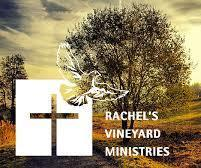 Rachel's Vineyard Retreats