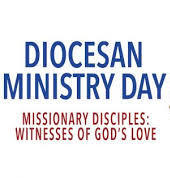 Ministry Day