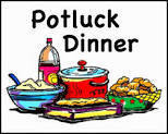Communion and Liberation Potluck