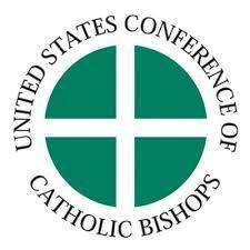 Open Wide Our Hearts: The Enduring Call to Love - A Pastoral Letter Against Racism from the USCCB
