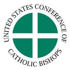 USCCB Press Release on the Presidential Inauguration