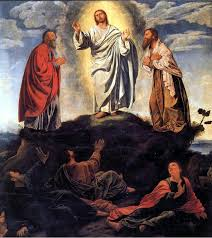 Feast of Our Savior of the Mountains