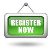 Registration for Family Catechesis