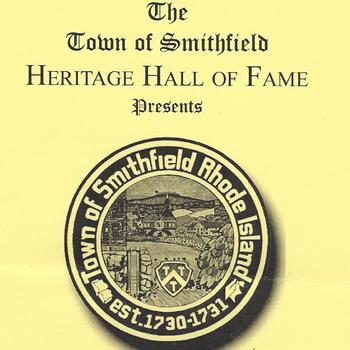 HERITAGE HALL OF FAME