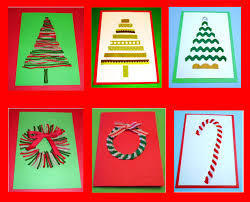 come and make christmas cards for our military families and for the children at a local hospital who may not be home for christmas join your parish friends