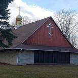 Mentor-On-The-Lake Church to Close, Final Liturgy to Be Held on Feb. 09