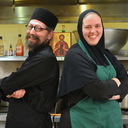 Eastern Hospitality Cooking Show Launches November 15