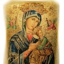 82nd Annual Pilgrimage in Honor of Our Lady of Perpetual Help