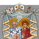 Eparchy of Phoenix begins Online Faith Formation Classes - Open to All!