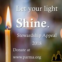 Appeal urges Byzantine Catholics to bring Christ's light to others