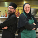 Look for 'Eastern Hospitality' on community television, online for summer series