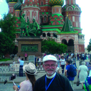 Nine unforgettable days on pilgrimage in Russia