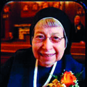 Sister remembered for purity, joy