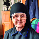 Shrine gala honors Social Mission Sisters for ministry