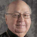 Long-serving priest remembered as caring, unassuming pastor