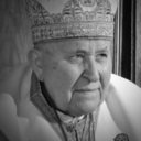 Last Byzantine Catholic bishop to have lived through the 'underground church' in Slovakia dies