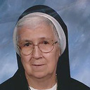 Sister dedicated life to education, had ministry of keeping in touch