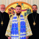 Young iconographer is ordained subdeacon for Parma