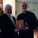 Ecumenical conference discusses canons re 'one bishop, one city'