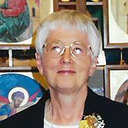 Sister made significant contribution to catechetical ministry