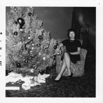 Kindness from Christmas past echoes through the years