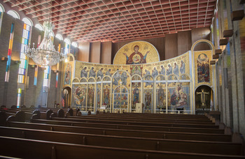 St. Eugene Parish closes its doors after 68 years