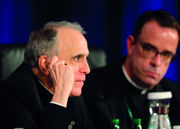 U.S. bishops issue guidelines for greater accountability