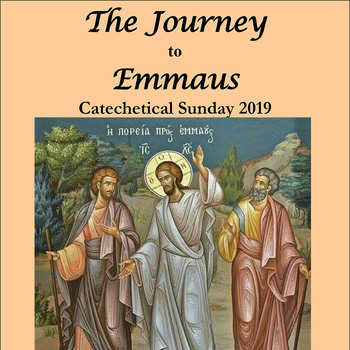New catechetical year launches Sept. 15