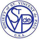 Society of SVdP Meeting