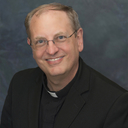 Father John Cahoon