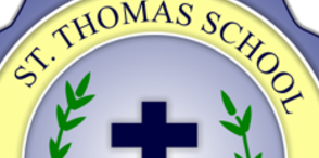 Saint Thomas School added seventh grade, second Kindergarten class