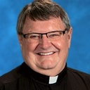 Fr. Jerry Ploof