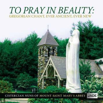 To Pray in Beauty