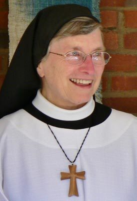 Mother Agnes Day