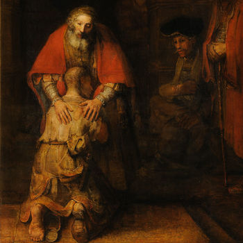 The Christian: An Obedient Being