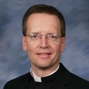 Rev. Msgr. James Bartylla