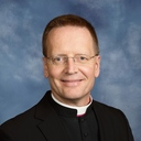 Rev. Msgr. James R. Bartylla