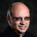 Very Rev. Randy J. Timmerman