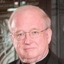 Rev. Msgr. Terrence L. Connors
