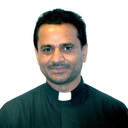 Rev. Joji Reddy Thirumalareddy