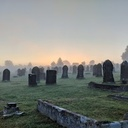 At the Hour of Our Death | Planning Your Catholic Funeral