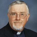 Rev. William J. Hower