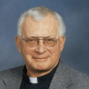 Rev. Richard D. Lesniak