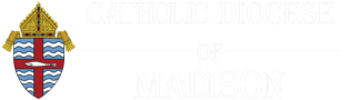 Diocese of Madison