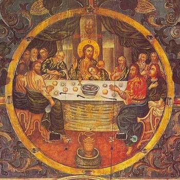 Workshop for Extraordinary Ministers of Holy Communion