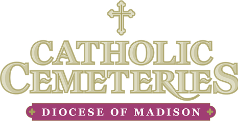 Diocese of Madison Catholic Cemeteries