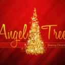 Manna Angel Tree
